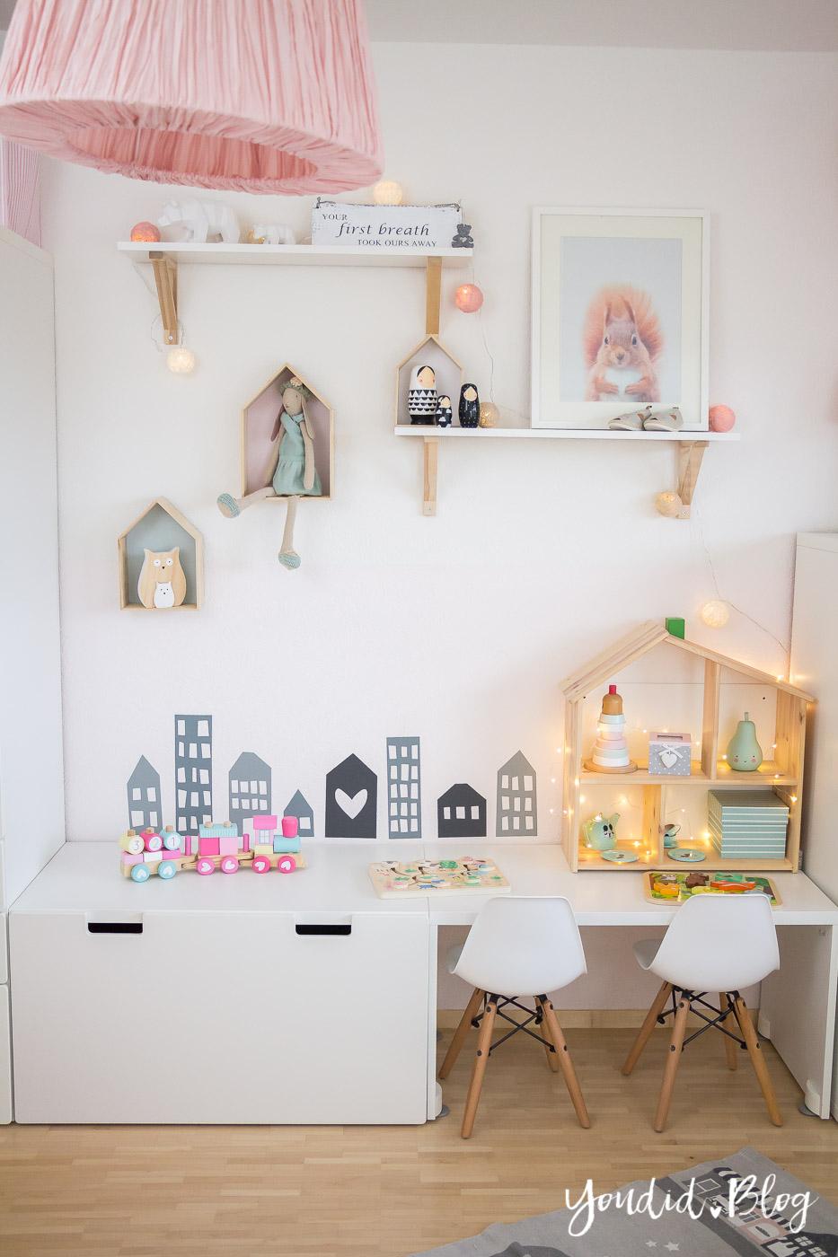 Wunderbar Kinderzimmer Biene Maja Bilder - Die Besten Wohnideen ...