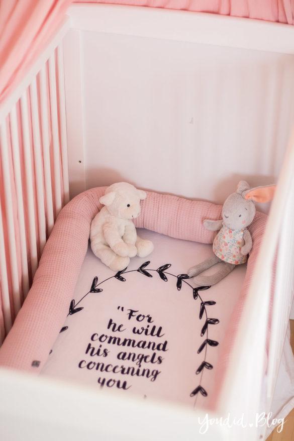 nordic kidsroom skandinavisches Kinderzimmer Bettschlange | https://youdid.blog