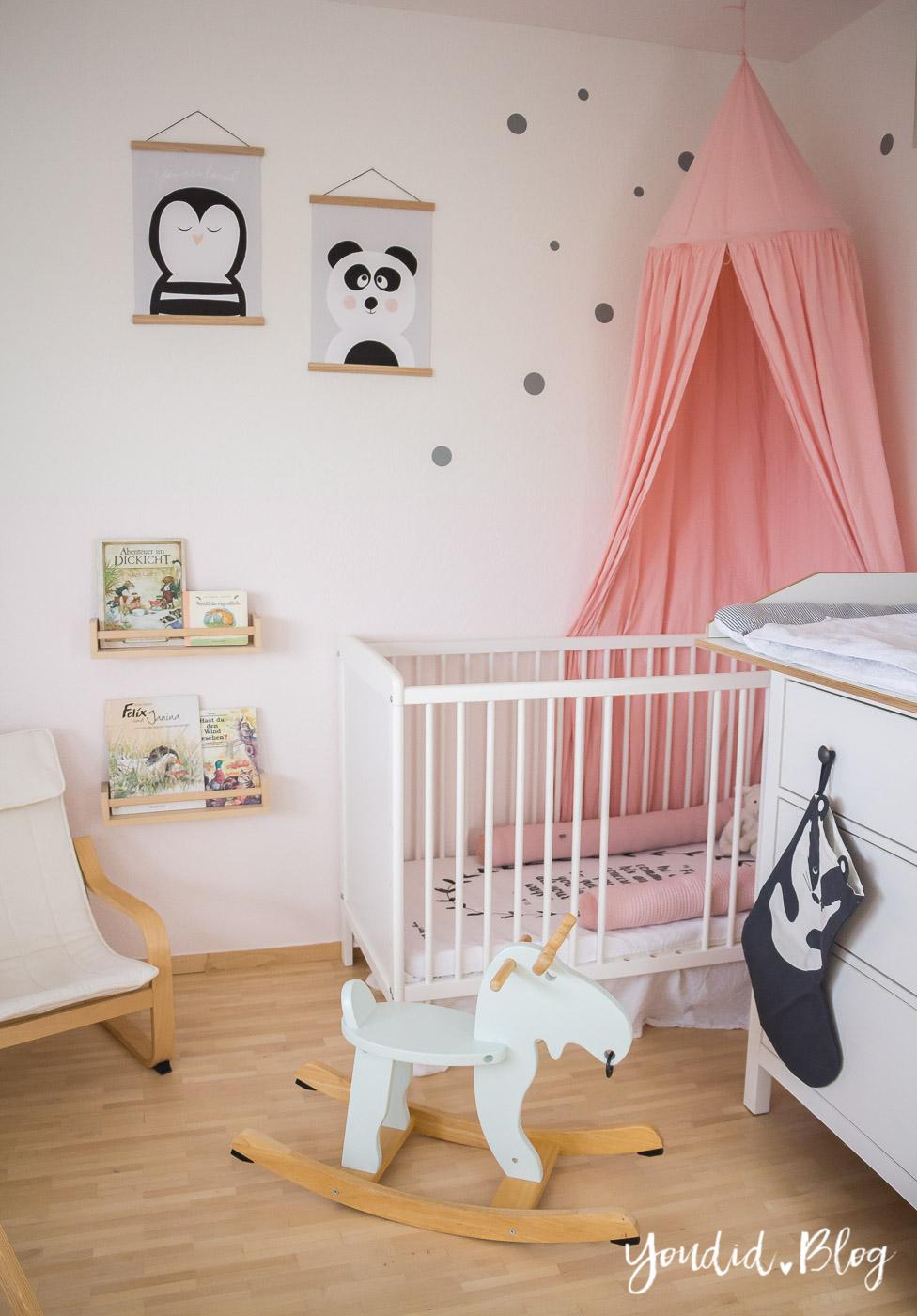 Farbwirkung auf Babys und Kleinkinder - Unser skandinavisches ...