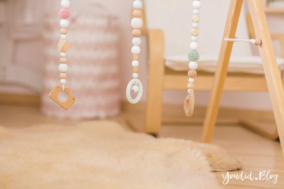 nordic kidsroom skandinavisches Kinderzimmer DIY Spielebogen minimalistisch | https://youdid.blog