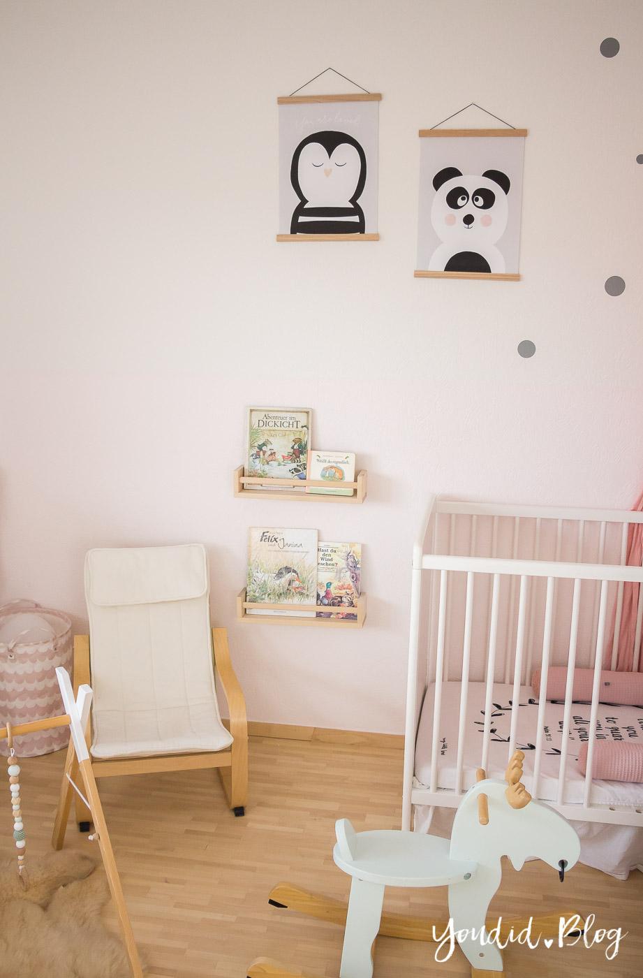 Farbwirkung Auf Babys Und Kleinkinder Unser Skandinavisches