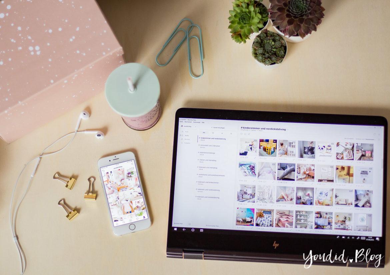 5 Tipps für mehr echte Follower und effektive Instagram Interaktion - meine Erfahrungen mit Combin | https://youdid.blog
