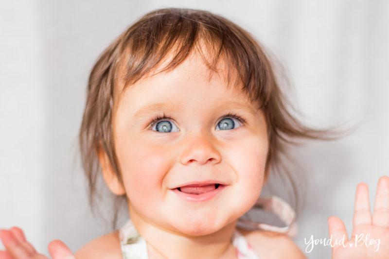 Ein Jahr als Zweifach-Mama meine Gedanken zwei unter zwei der richtige Altersabstand | https://youdid.blog