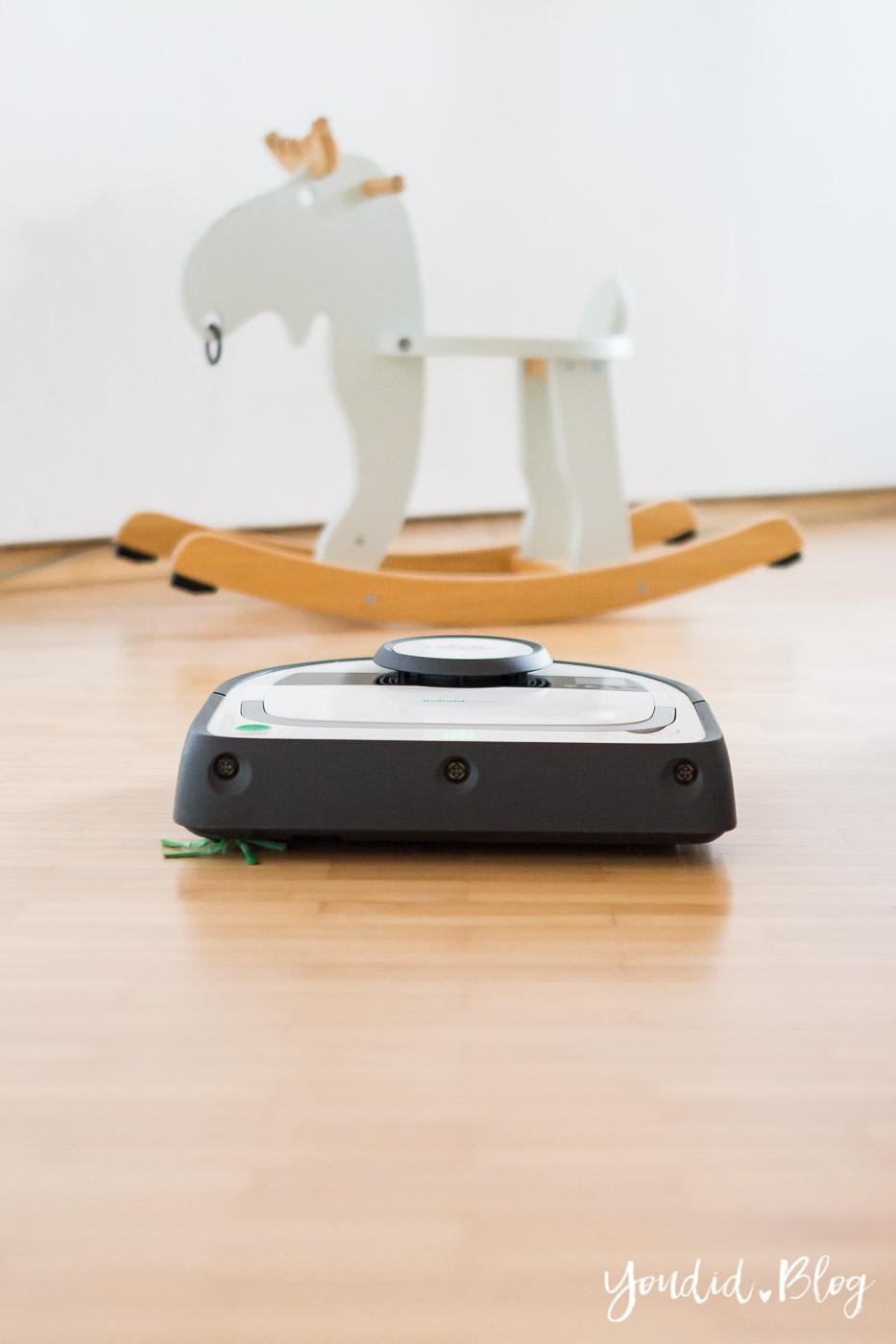 Erfahrungen mit binêre opsie robot