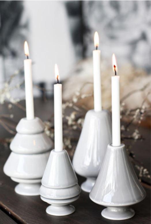 Avvento Kerzenhalter Baum Kaehler Holzgalerie Hollstein | Special Blog Adventskalender auf https://youdid.blog