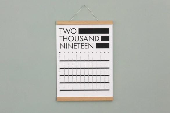 Poster Calendar hejpix | Special Blog Adventskalender auf https://youdid.blog