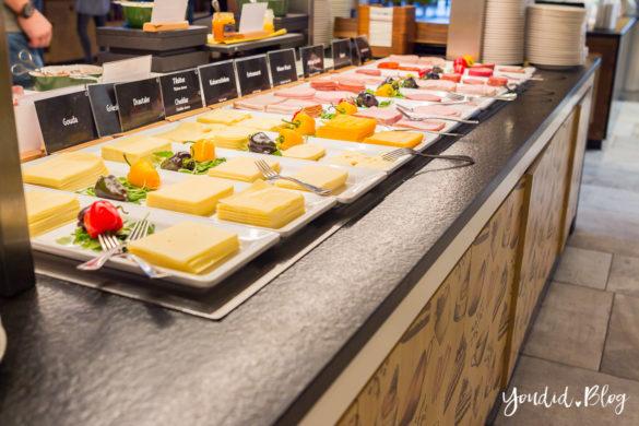 Unsere Luxus Familienauszeit im Kinderhotel Dachsteinkönig Familienhotel Käse | https://youdid.blog