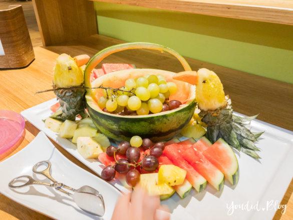Unsere Luxus Familienauszeit im Kinderhotel Dachsteinkönig Familienhotel Obst | https://youdid.blog