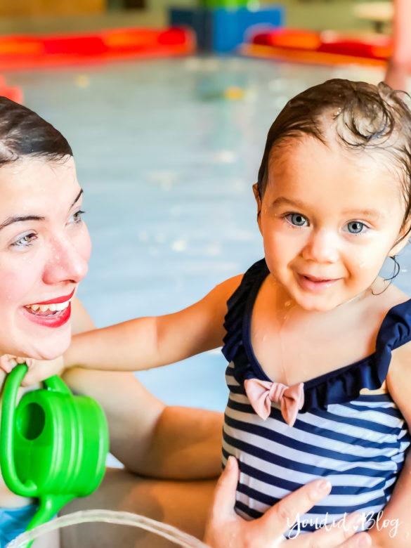 Unsere Luxus Familienauszeit im Kinderhotel Dachsteinkönig Familienhotel Schwimmen | https://youdid.blog