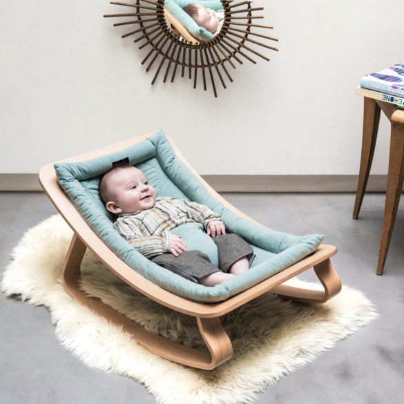 charlie crane babywippe levo aruba blue kidswoodlove | Special Blog Adventskalender auf https://youdid.blog