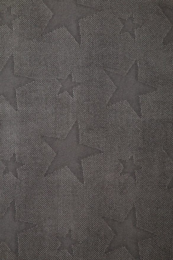 Stars Shadow Print tula baby | Special Blog Adventskalender auf https://youdid.blog
