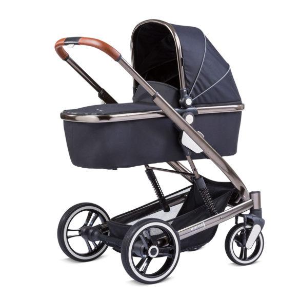 zoomix babywanne seitlich knorr baby | Special Blog Adventskalender auf https://youdid.blog