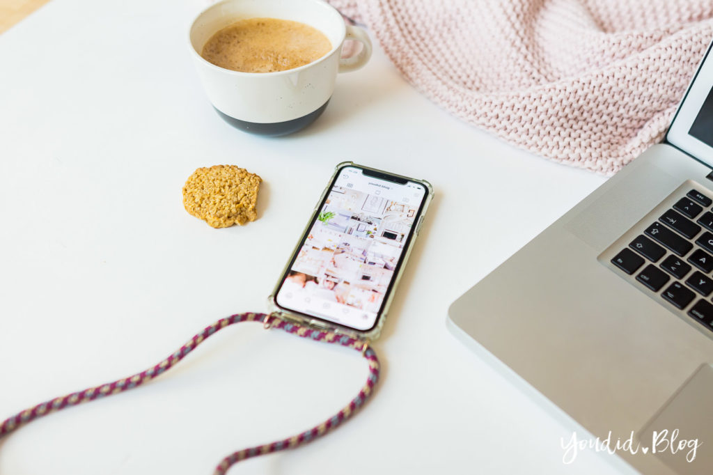 Wie viel ist mein Instagram Bild wert - Geld verdienen mit Influencer Marketing - Media Value of Instagram Post - Was kostet ein Instagram Post | https://youdid.blog