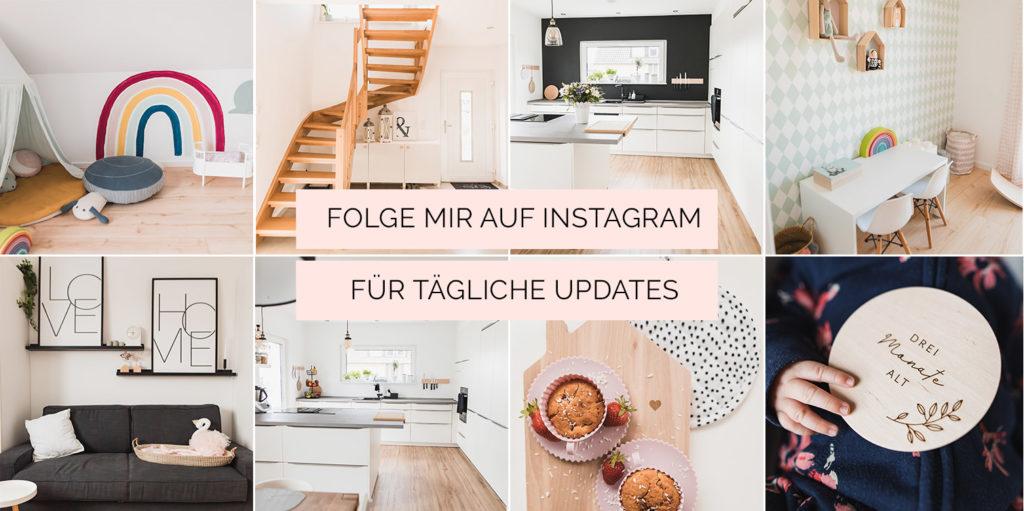 Folge mir auf Instagram | https://youdid.blog