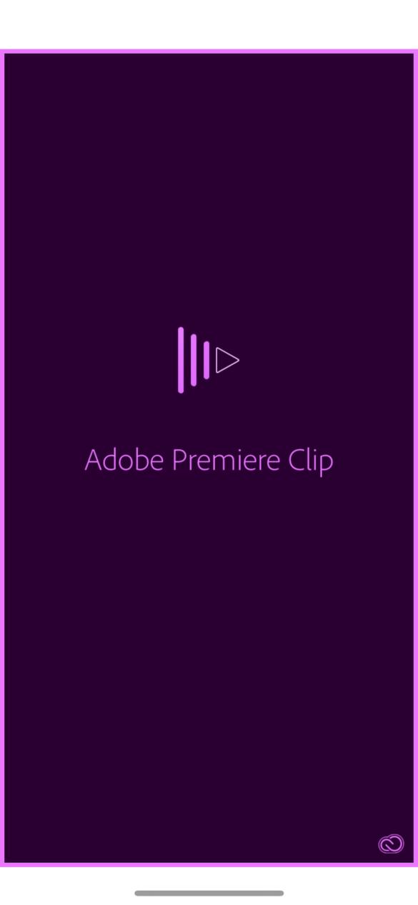 Videos im Hochformat schneiden und exportieren die besten Apps für Instagram Stories und IG TV Adobe Clip | https://youdid.blog