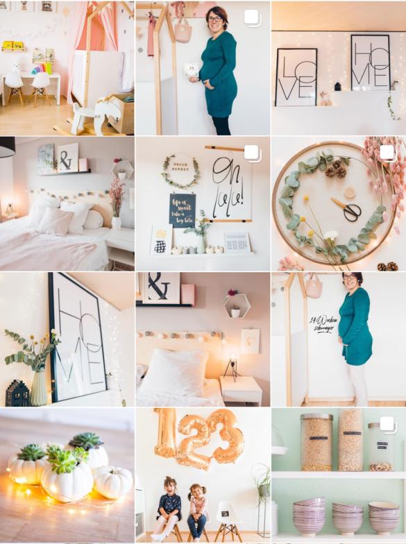 Instagram Posts vorplanen mit dem Creator Studio von Facebook - Instagram Feed planen 5 kostenlose Apps | https://youdid.blog