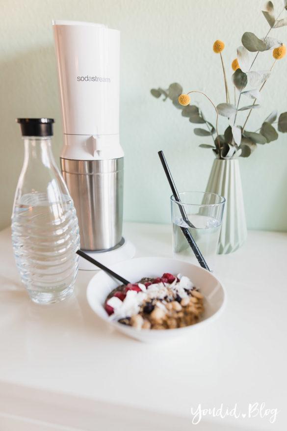 10 Tipps für eine zuckerfreie Ernährung lowcarb abnehmen - 28 Tage weniger Zucker essen | https://youdid.blog
