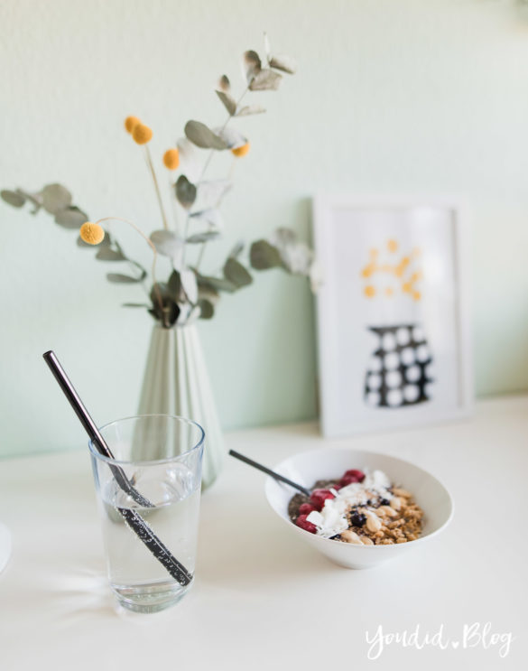 10 Tipps für eine zuckerfreie Ernährung lowcarb abnehmen - 28 Tage zuckerfrei ohne Kuchen | https://youdid.blog