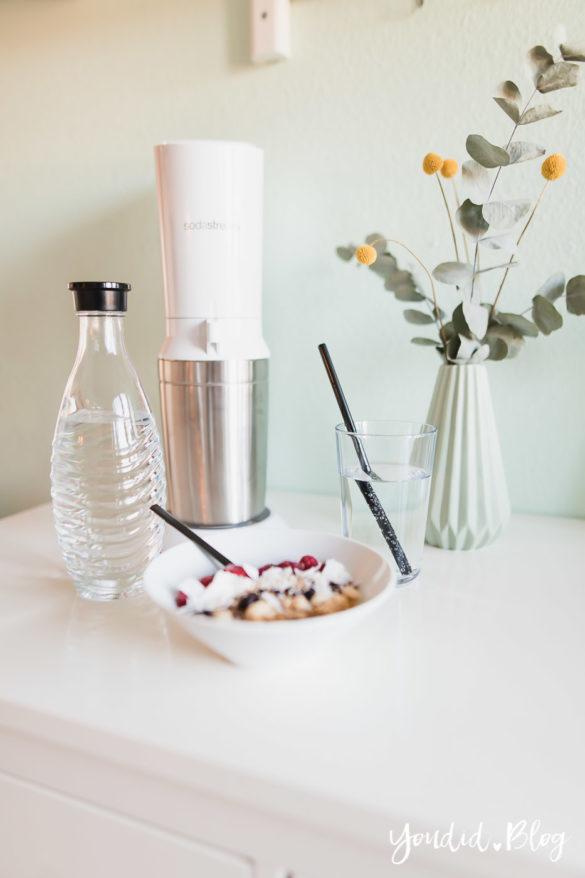 10 Tipps für eine zuckerfreie Ernährung lowcarb Abnehmtipps - 28 Tage zuckerfrei ohne Süssigkeiten | https://youdid.blog