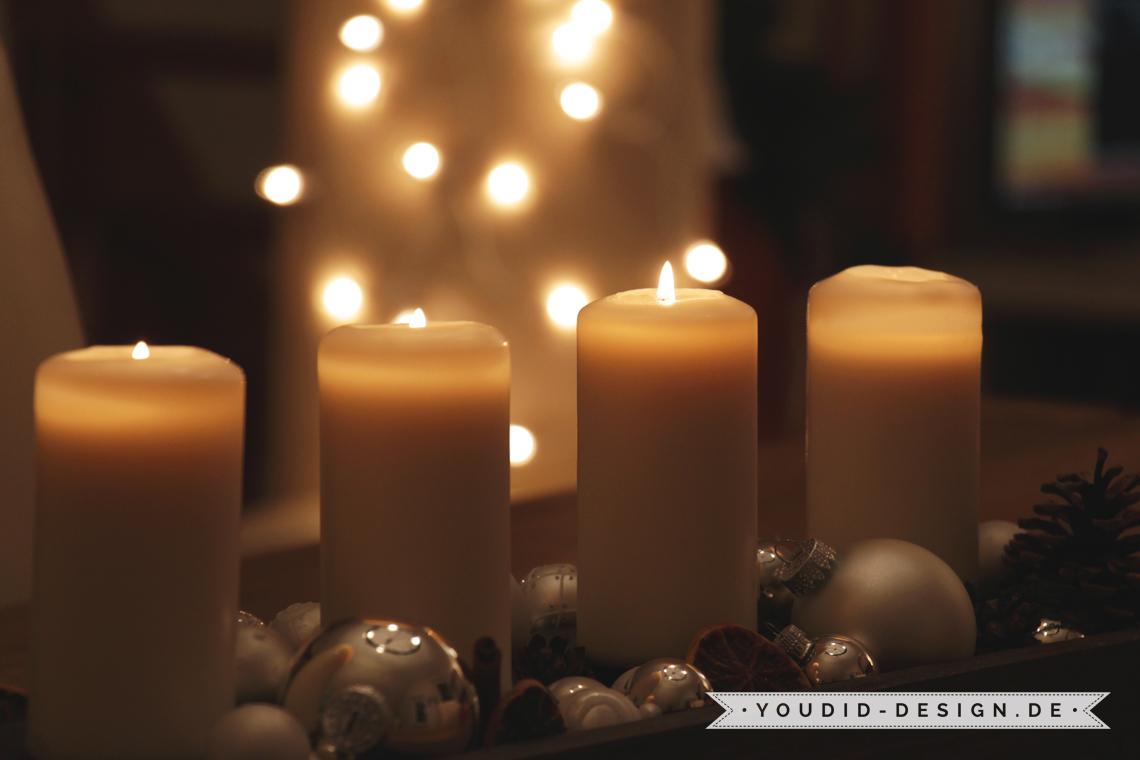Bildergebnis für 4. Advent Kerzen