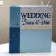 DIY Wedding Planner – Hochzeitsplaner mit Checkliste